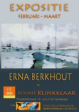 poster-Erna-KK-web.jpg
