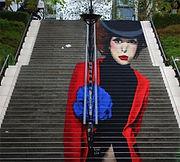 streetart03.jpg