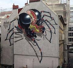 streetart01.jpg