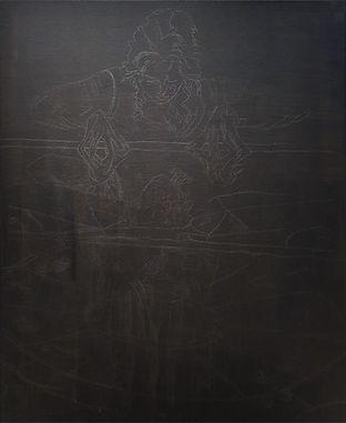 19110704.jpg