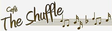 Logo Shuffle Website.jpg