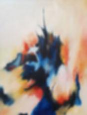 20011618.jpg