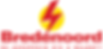 bredenoord-logo.png