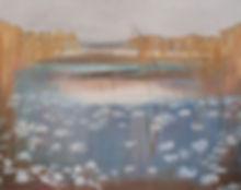 20012111.jpg
