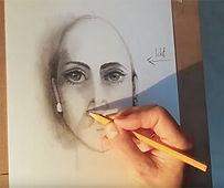 portret-2.jpg
