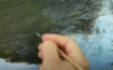 waterschilderen01.jpg