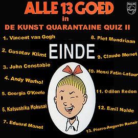 EINDE-KUNSTQUIZ-II.jpg