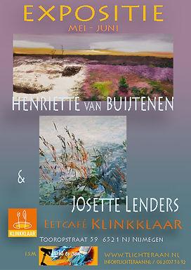 posterHenriette&Josette190402web.jpg