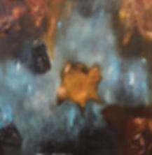 20031313.jpg