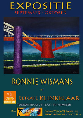 poster-Ronnie-KKweb.jpg