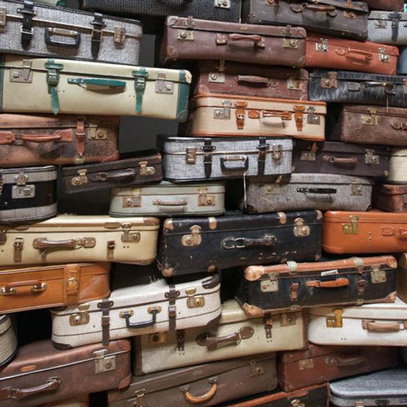 Stapels-koffers.jpg