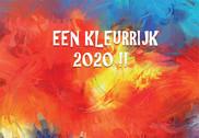 kerstkaart-2020-web03.jpg