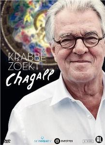 jeroenkrabbe-chagall_edited.jpg