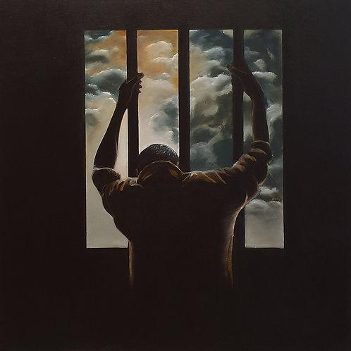 Gevangene II
