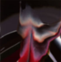 abstract02.jpg
