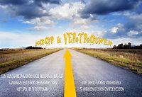 HOOP&VERTROUWENweb.jpg