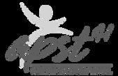 logo-apst-41_edited.png