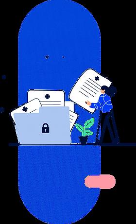 Rec-donnée-secure.png