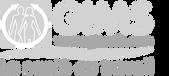 gims13-logo_edited.png