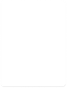 Rectangle 5.png