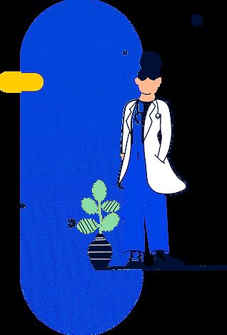 Rec-doc.png