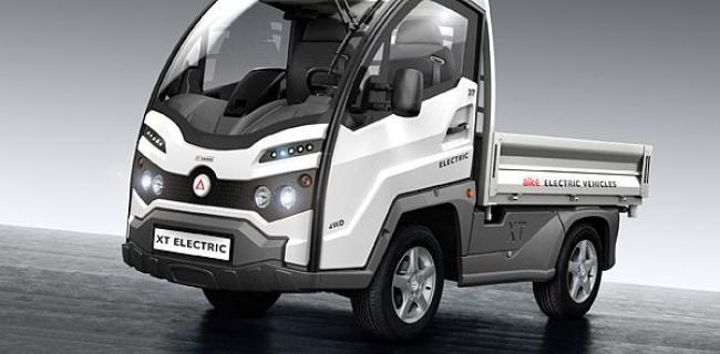 Alke XT utility exlectrical vehicles.jpg