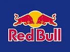 redbull-logo-768x576.jpg