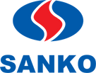 Sanko_Holding-logo-9582B1C24E-seeklogo.c