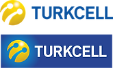 turkcell-logo-9FED3E9466-seeklogo.com.pn