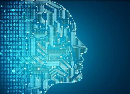 Yapay zeka ve insanoğlunun gelecek kaygıları