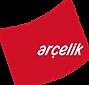 Arcelik-logo-E94D0FA2FE-seeklogo.com.png