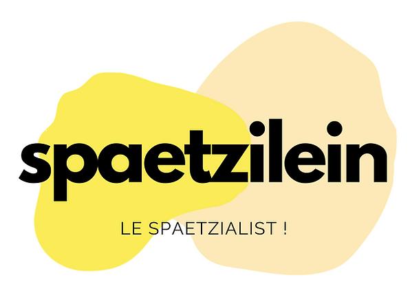 spaetzi.png