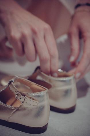 chaussures-demoiselle-honneur.jpg