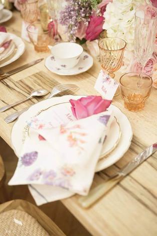 decoration-table-mariage-princesse.jpg