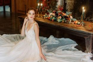 organisation-mariage-avec-wedding-planner-yvelines