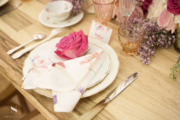 decoration-table-mariage-country-chic