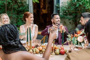 reception-mariage-cherry-wedding.jpg