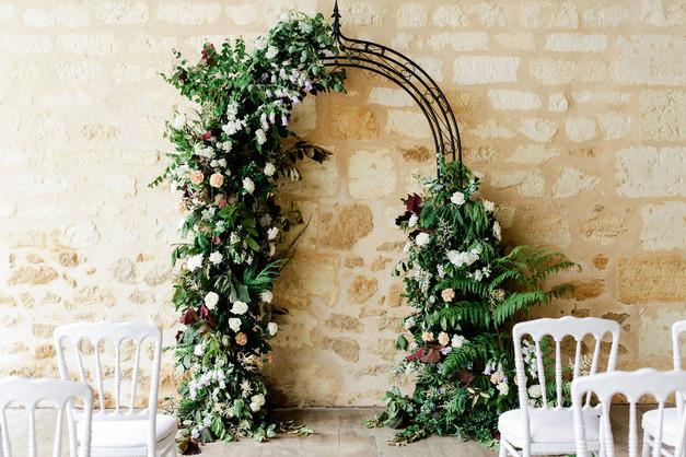 arche-mariage-fleurie.jpg