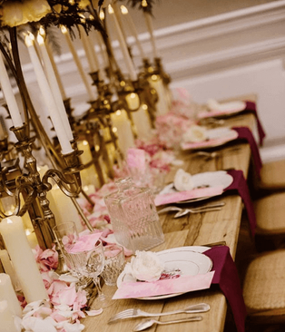 decoration-table-mariage-country-chic.pn