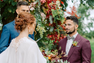 mariage-avec-wedding-planner-yvelines