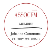 membre-assocem-wedding-planner
