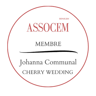 membre-assocem-johanna-communal-cherry-wedding