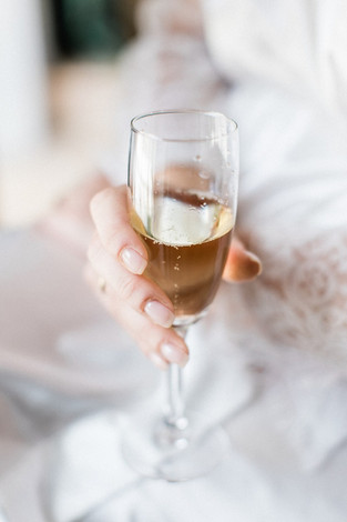 champagne-mariage.jpg