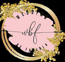 parution-blog-mariage-wedding-by-fabiola