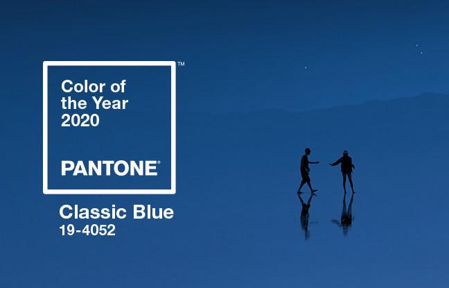 couleur-pantone-classic-blue