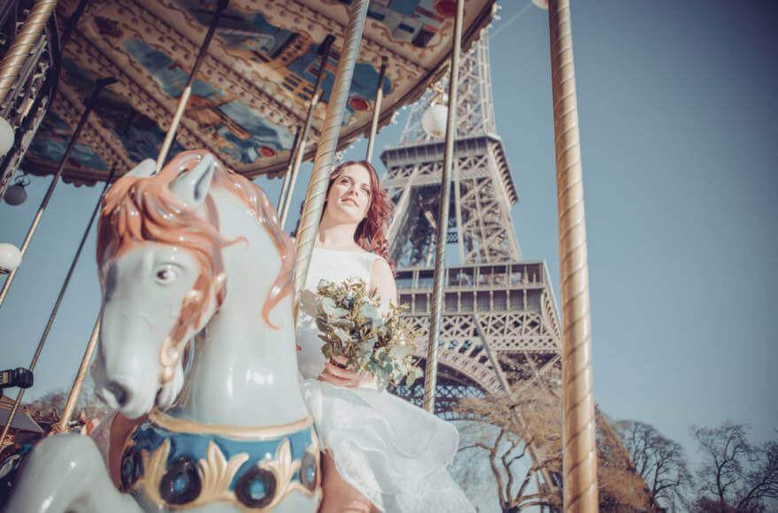 organisation-mariage-tour-eiffel-paris