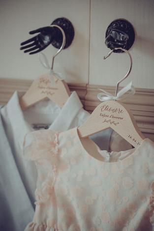 tenue-enfants-honneur-mariage.jpg