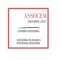 Cherry Wedding membre assocem.png