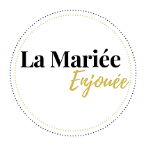 parution-blog-mariage-mariee-enjouee