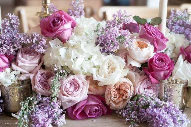 creation-florale-mariage.jpg